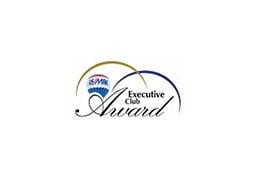 Executive club Awards