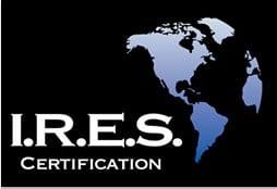 I.R.E.S